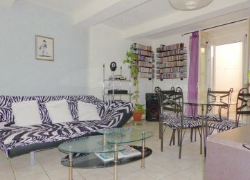 A vendre Vias 3408930750 S'antoni immobilier jmg