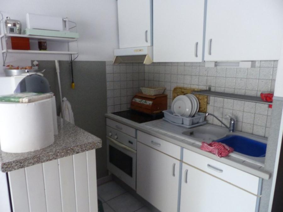 A vendre Le Grau D'agde 3408930754 S'antoni immobilier grau d'agde