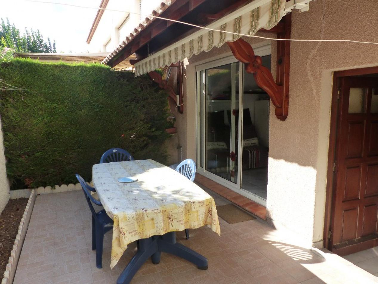A vendre Le Grau D'agde 3408930754 S'antoni immobilier