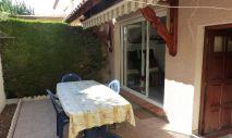 A vendre Le Grau D'agde 3408930754 S'antoni immobilier jmg