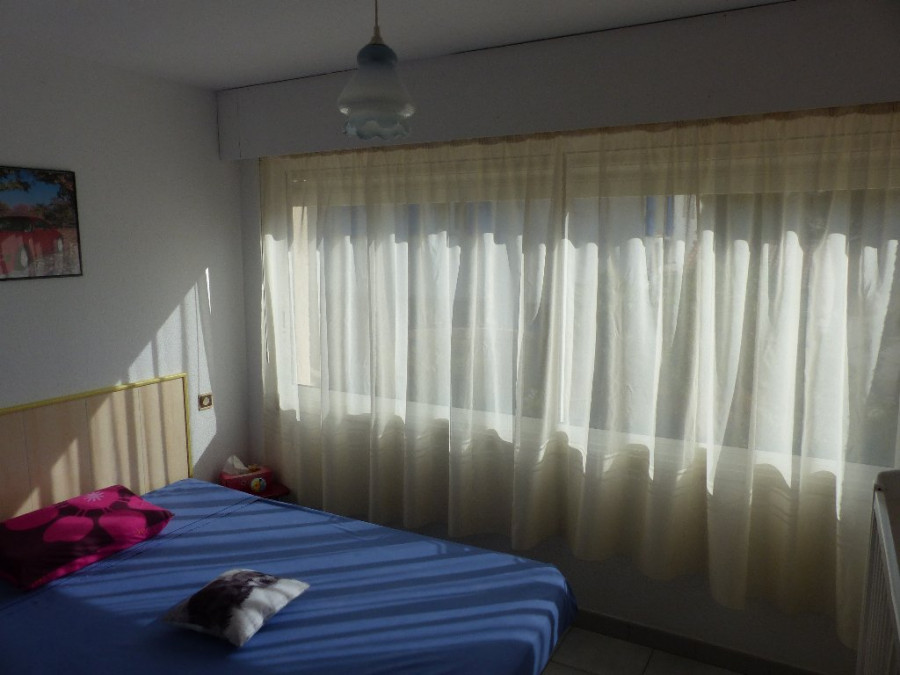 A vendre Le Grau D'agde 3408930754 S'antoni immobilier marseillan centre-ville