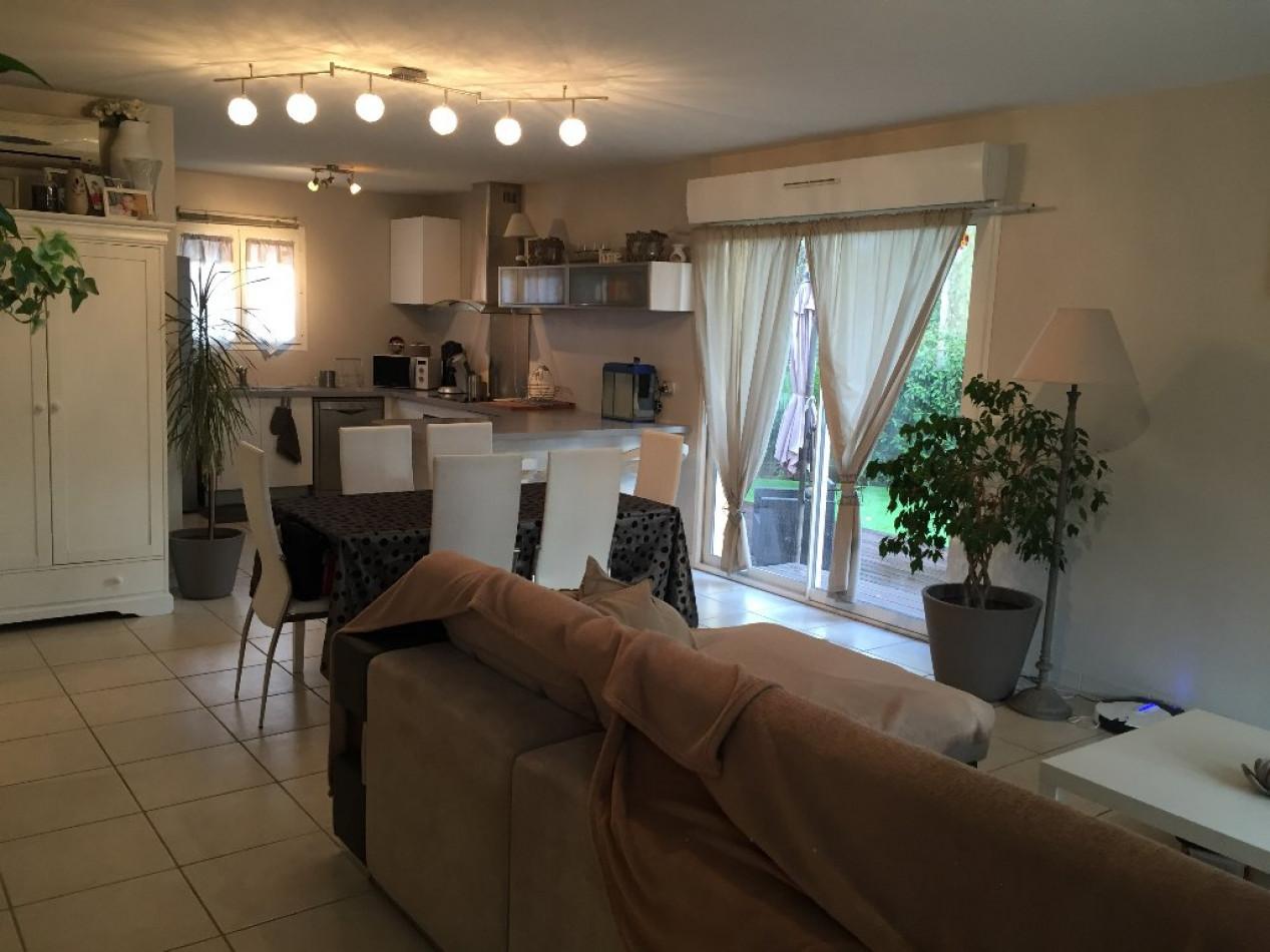 A vendre Vias 3408930838 S'antoni immobilier
