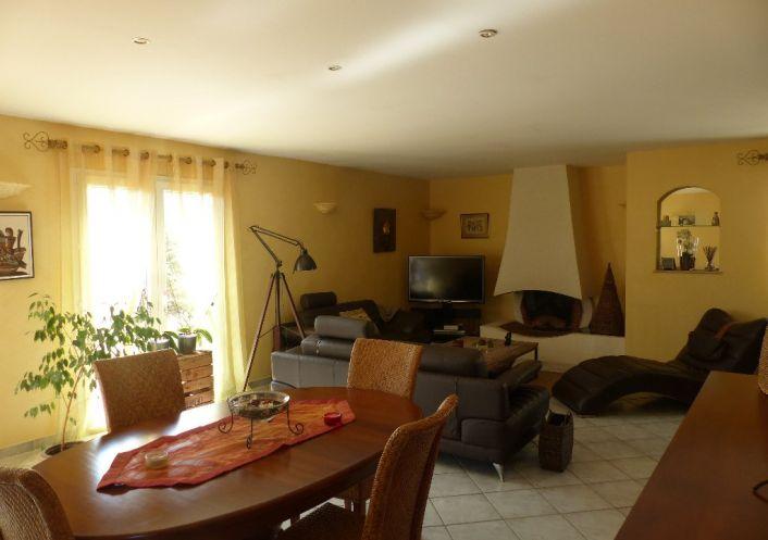 A vendre Vias 3408930873 S'antoni immobilier