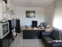 A vendre Vias 3408930873 S'antoni immobilier jmg