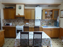 A vendre Vias 3408930892 S'antoni immobilier jmg