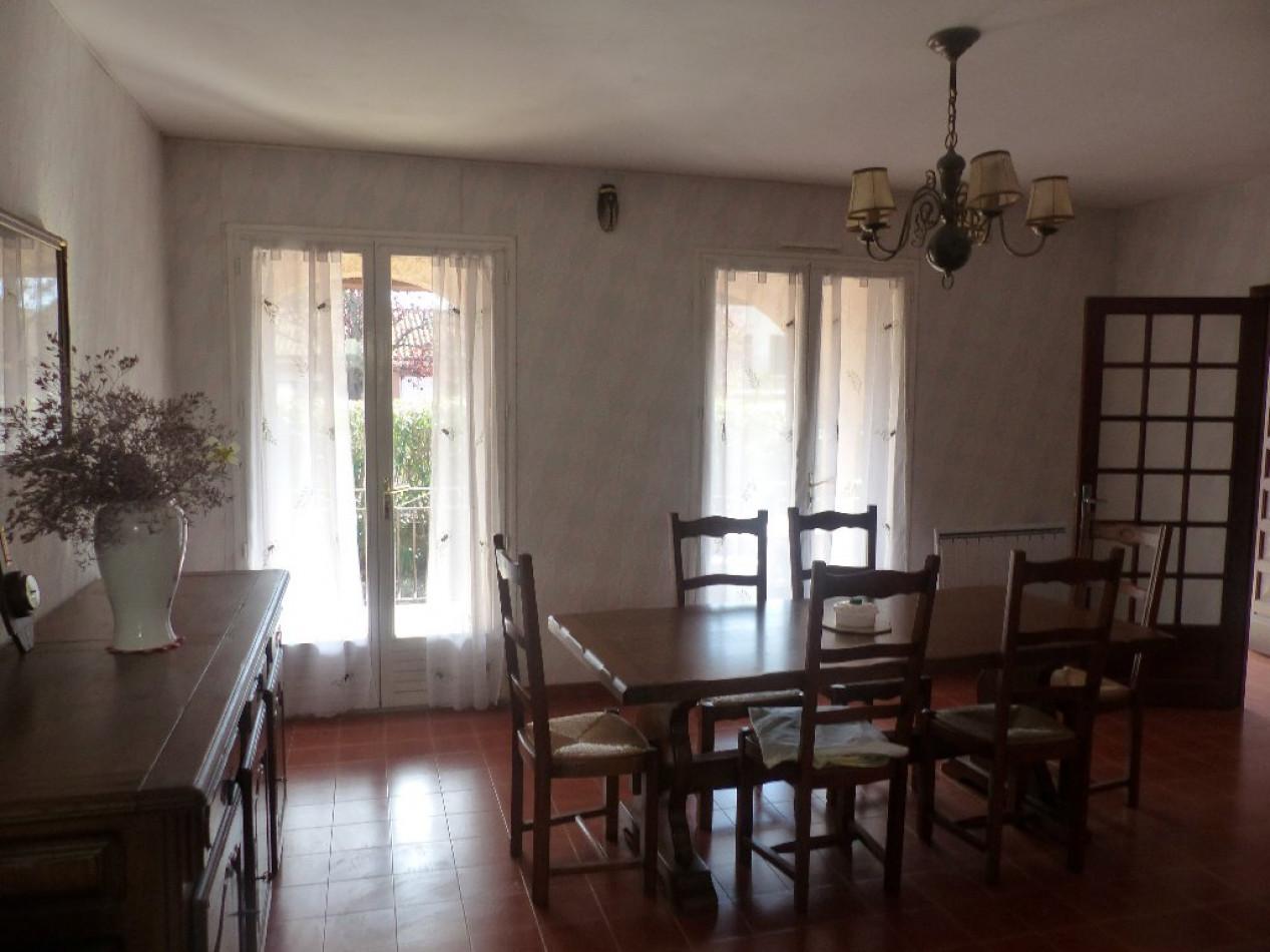 A vendre Vias 3408930895 S'antoni immobilier