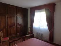 A vendre Vias 3408930895 S'antoni immobilier jmg