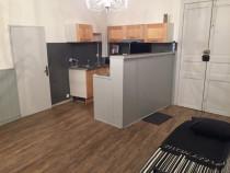 A vendre Agde 3408930898 S'antoni immobilier agde centre-ville