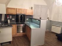 A vendre Agde 3408930898 S'antoni immobilier agde