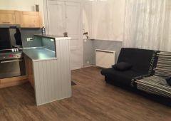A vendre Agde 3408930898 S'antoni immobilier