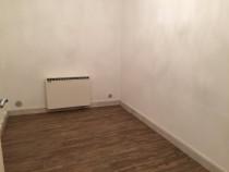A vendre Agde 3408930898 S'antoni immobilier jmg