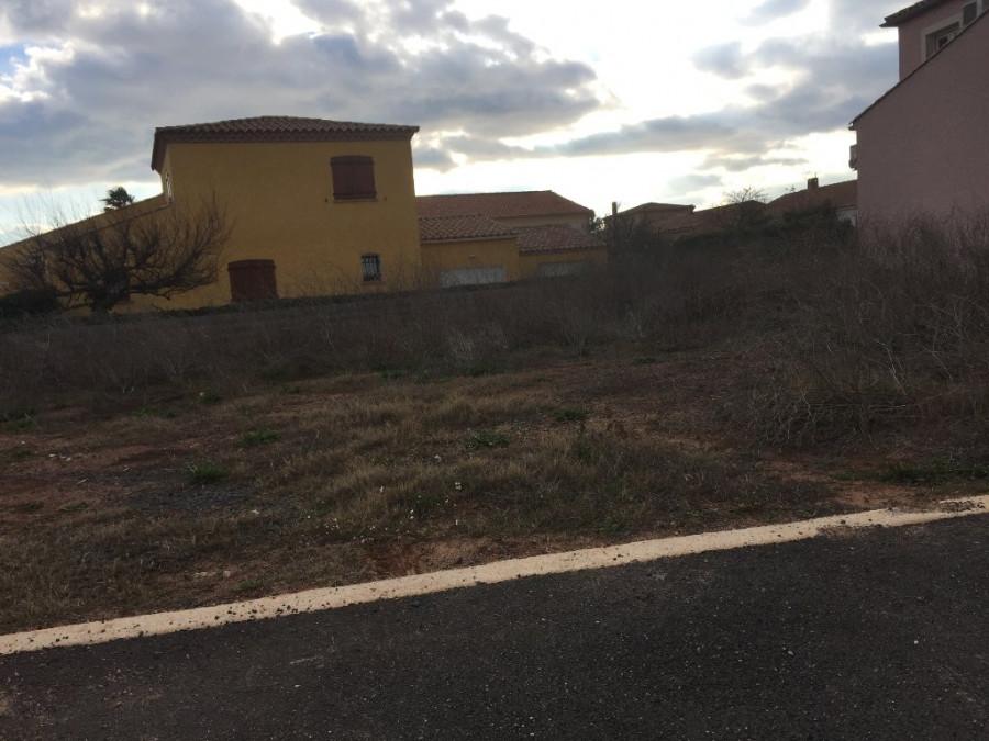 A vendre Marseillan 3408930901 S'antoni immobilier marseillan centre-ville
