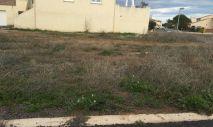 A vendre Marseillan 3408930902 S'antoni immobilier jmg