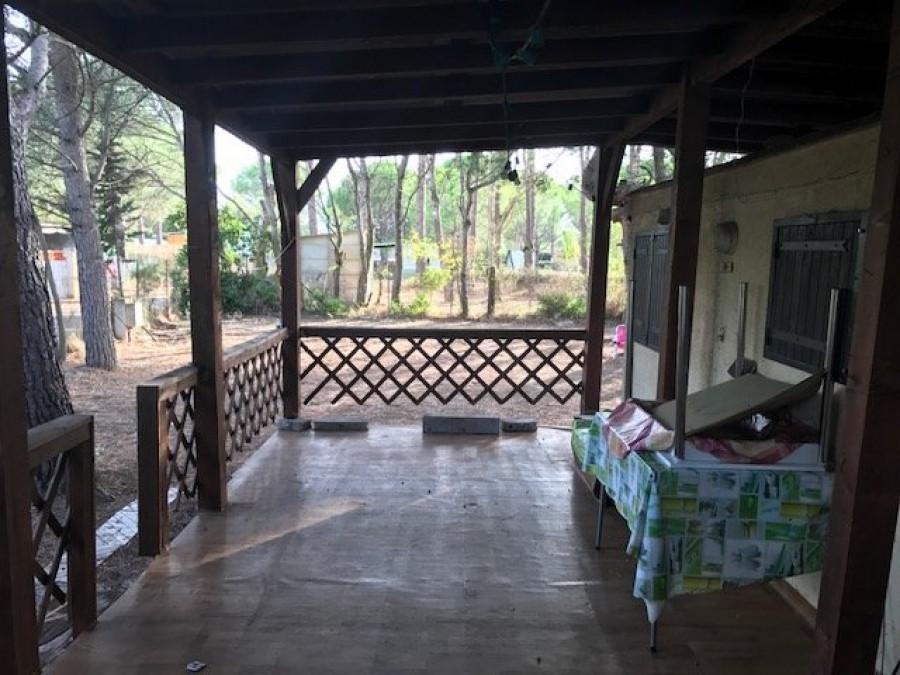 A vendre Vias-plage 3408930921 S'antoni immobilier jmg