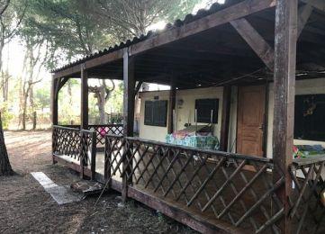 A vendre Vias-plage 3408930921 S'antoni immobilier agde