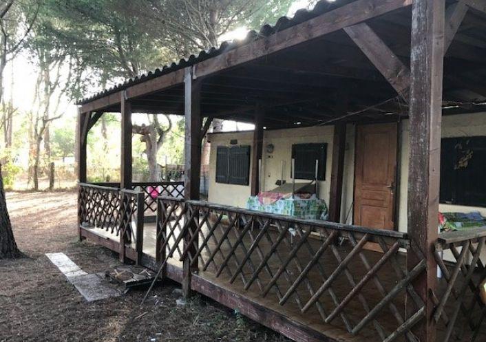 A vendre Vias-plage 3408930921 S'antoni immobilier