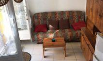 A vendre Le Cap D'agde  3408930926 S'antoni immobilier jmg