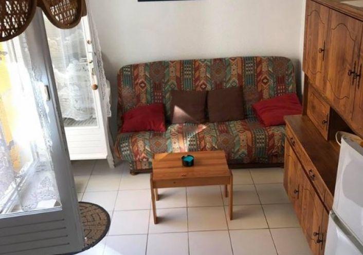 A vendre Le Cap D'agde 3408930926 S'antoni immobilier