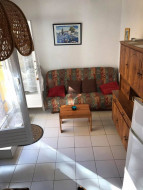 A vendre Le Cap D'agde 3408930926 S'antoni immobilier agde