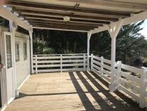 A vendre Vias-plage 3408931028 S'antoni immobilier agde