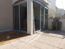 A vendre Le Cap D'agde 3408931046 S'antoni immobilier jmg