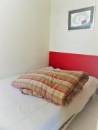 A vendre Le Cap D'agde 3408931046 S'antoni immobilier agde centre-ville