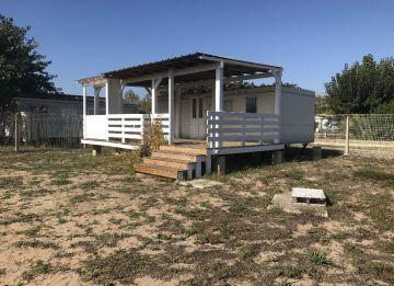For sale Vias-plage 3408931056 S'antoni real estate