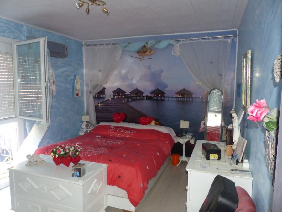 A vendre Vias 3408931057 S'antoni immobilier jmg