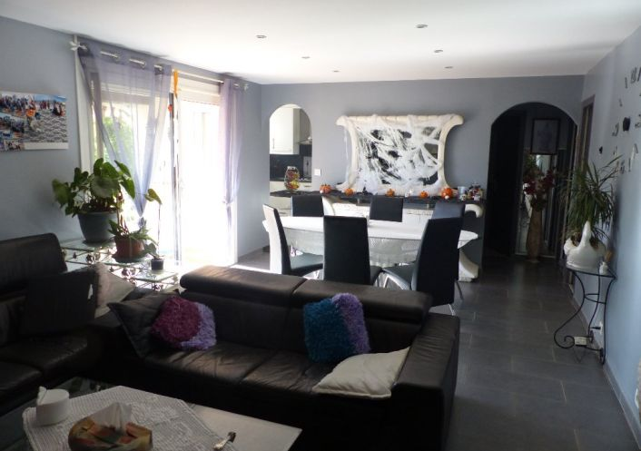 A vendre Vias 3408931057 S'antoni immobilier