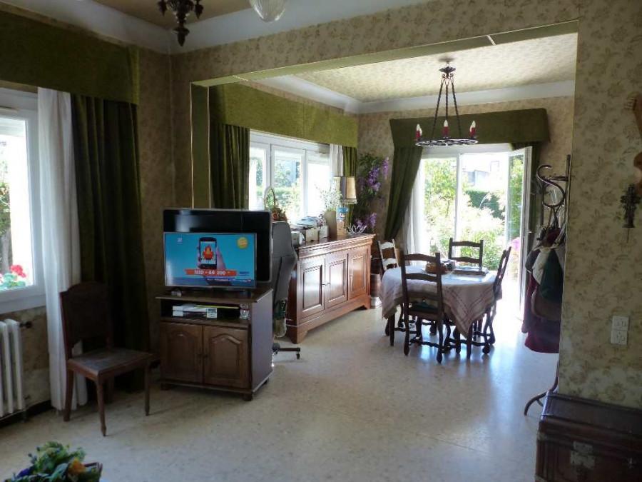A vendre Vias 3408931060 S'antoni immobilier agde centre-ville