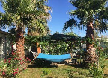 For sale Vias-plage 3408931211 S'antoni real estate