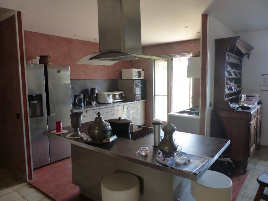 A vendre Vias 3408931213 S'antoni immobilier grau d'agde
