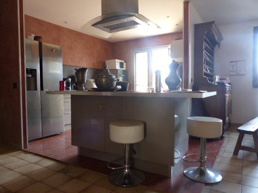 A vendre Vias 3408931213 S'antoni immobilier jmg