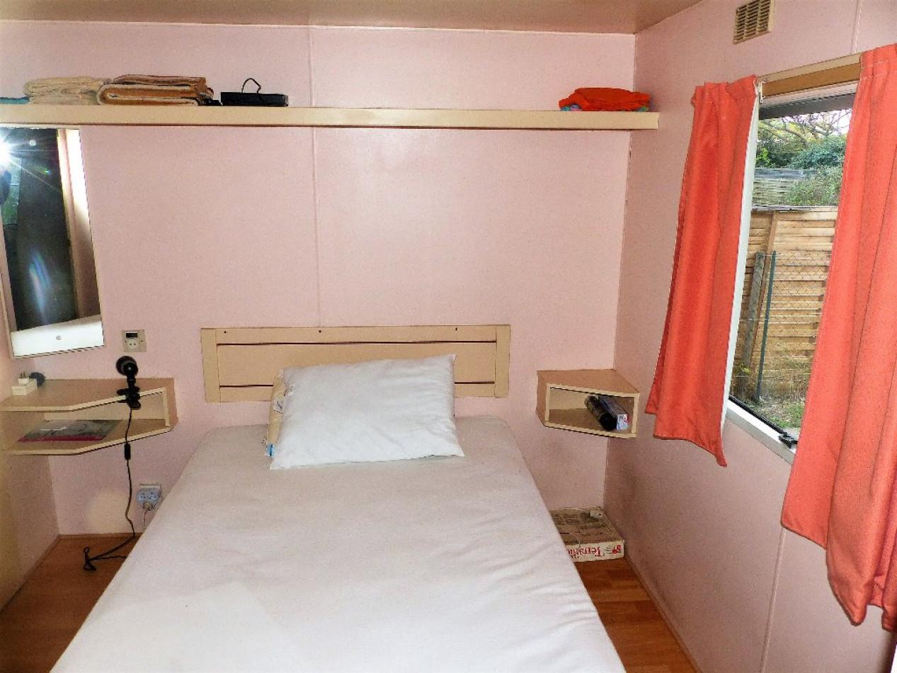 A vendre Vias-plage 3408931226 S'antoni immobilier