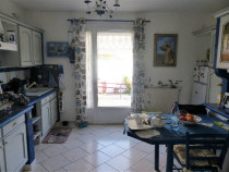 A vendre Vias 3408931277 S'antoni immobilier jmg