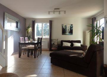 A vendre Vias 3408931290 S'antoni immobilier jmg