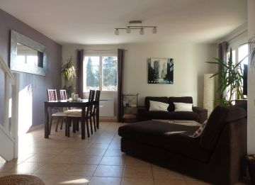 For sale Vias 3408931290 S'antoni real estate