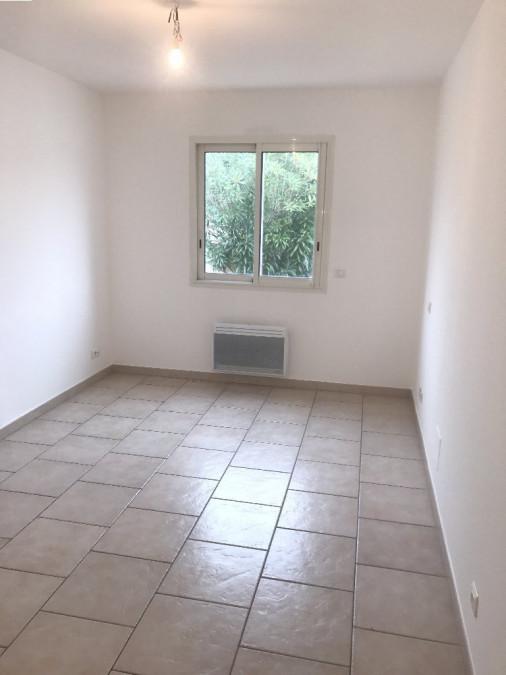 A vendre Vias 3408931324 S'antoni immobilier agde