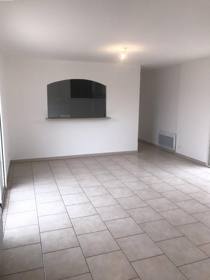 A vendre Vias 3408931324 S'antoni immobilier