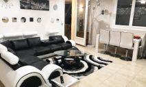 A vendre Beziers 3408931358 S'antoni immobilier jmg