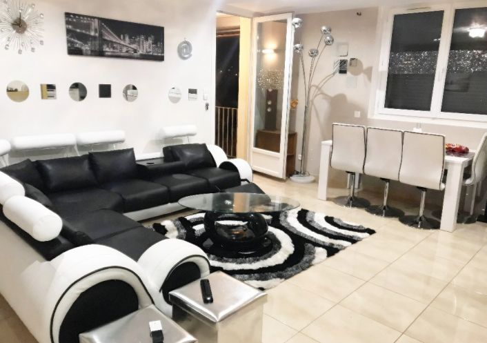 A vendre Beziers 3408931358 S'antoni immobilier