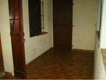 A vendre Cers 3408931401 S'antoni immobilier jmg