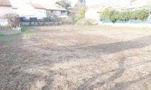 A vendre Vias  3408931421 S'antoni immobilier jmg