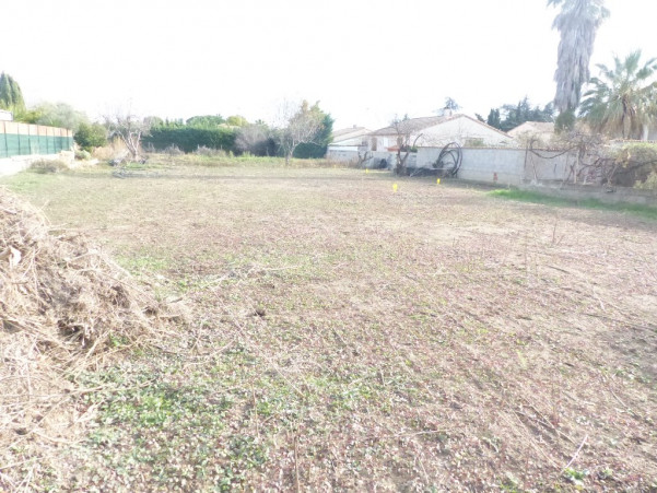 For sale Vias 3408931421 S'antoni real estate