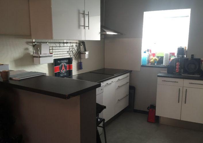 A vendre Bessan 3408931435 S'antoni immobilier