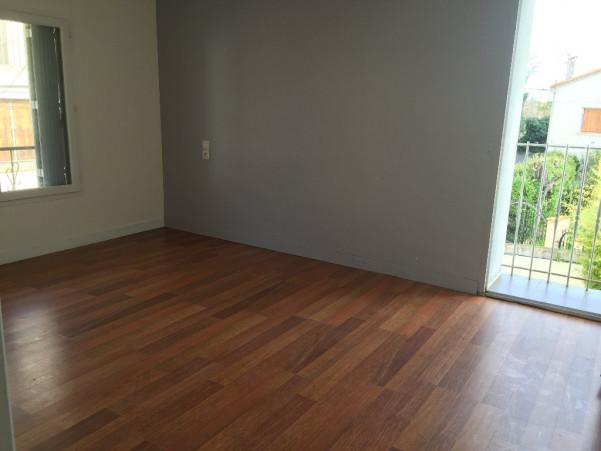 For sale Vias 3408931440 S'antoni real estate