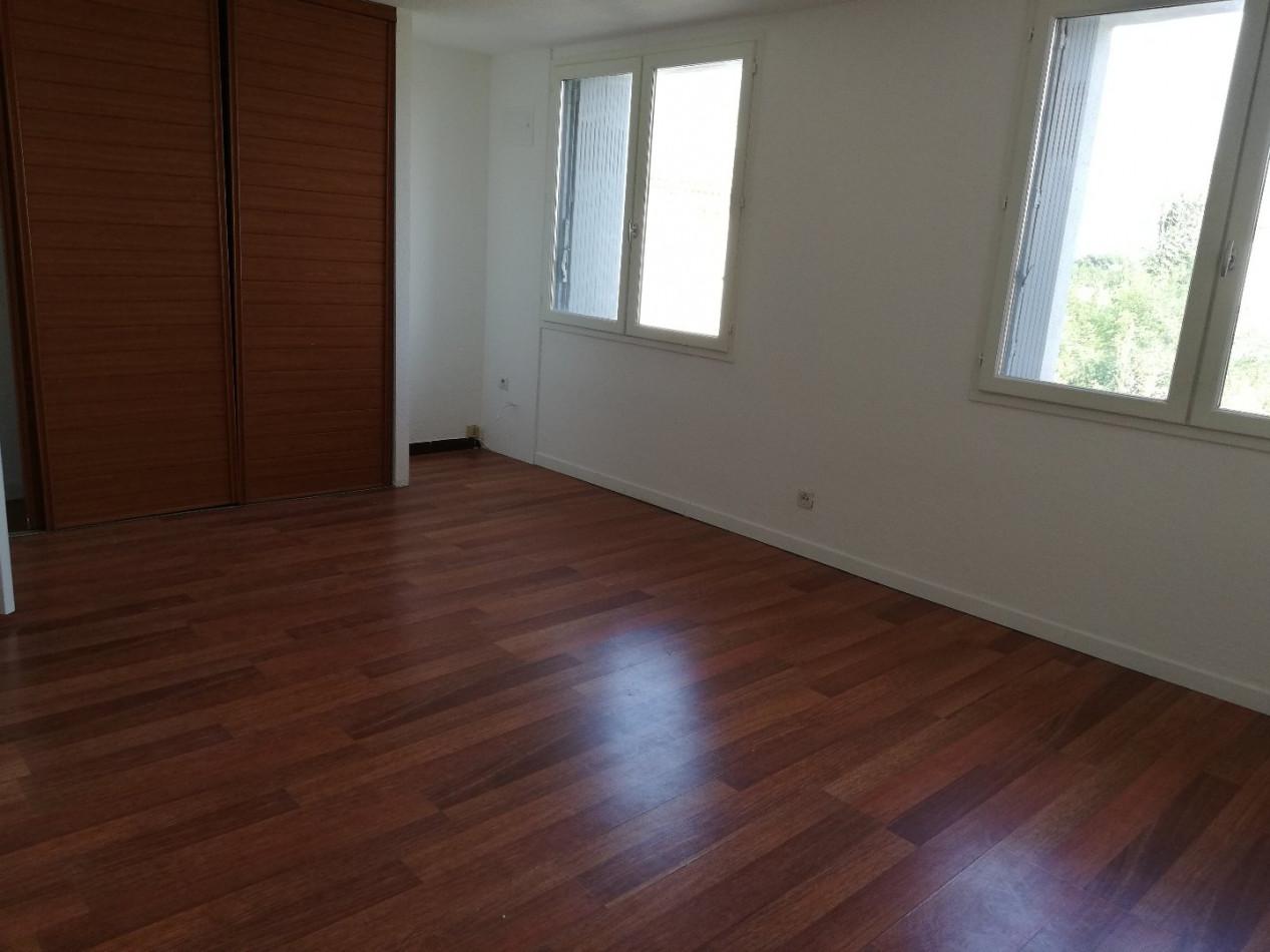 A vendre Vias 3408931440 S'antoni immobilier