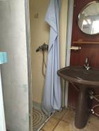 A vendre Vias-plage 3408931471 S'antoni immobilier jmg