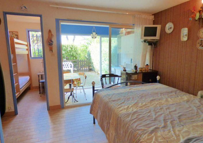 A vendre Le Grau D'agde 3408931556 S'antoni immobilier