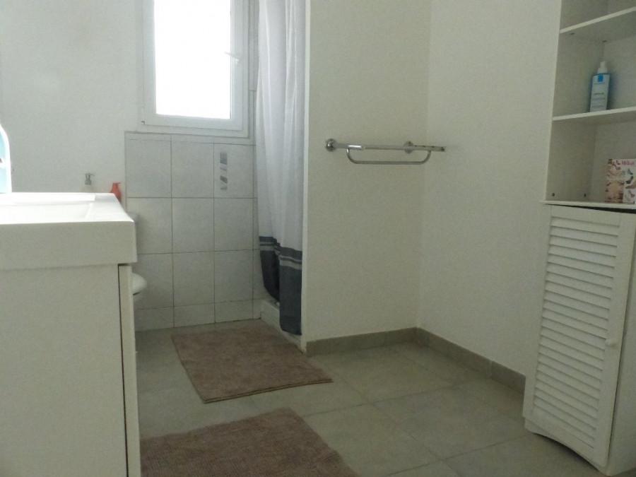A vendre Sauvian 3408931580 S'antoni immobilier jmg